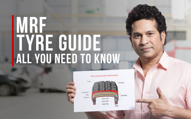 Tyre Guide