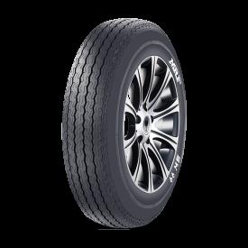 Buy Maruti Omni tyres online   MRF Tyres and Service