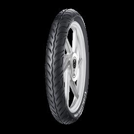 Buy Bajaj Pulsar 150 Tyres Online Mrf Tyres And Service