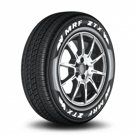 Online Buy Car Tyres At Best Price By Official Website Of Mrf Tyres