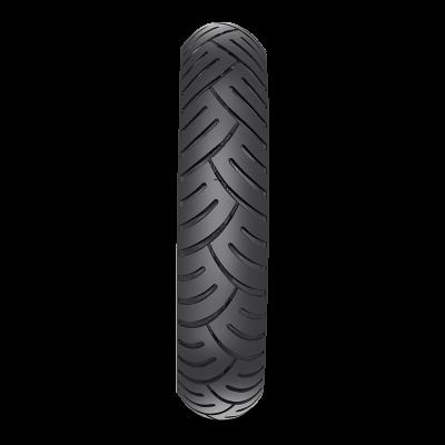 100/90-18 TL ZAPPER Q | MRF Tyres and Service